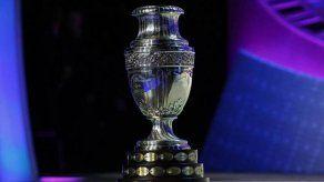 Colombia sigue firme como sede de la Copa América 2021