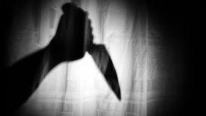 Prisión para un afgano de 15 años por matar a su exnovia en Alemania