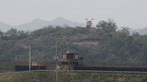 ONU: Las 2 Coreas violaron armisticio en balacera reciente