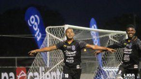 CAI abrió el Apertura 2021 ganándole al debutante Herrera FC