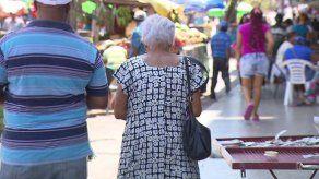 Comisión de Trabajo debatirá proyecto de bono para jubilados y pensionados este jueves