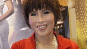 Partido político de Tailandia nomina a princesa