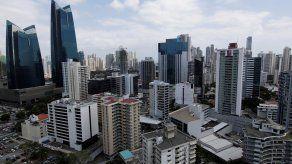 Promover y acelerar la recuperación de empleos en Panamá, es uno de los objetivos de la nueva Junta Directiva de la CCIAP.