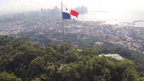 Panamá festeja 113 años del nacimiento de la nueva República