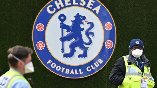 Superliga: Chelsea finalmente se retiraría