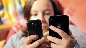 La mayoría de las conexiones de estudiantes a clases virtuales se da a través de dispositivos móviles
