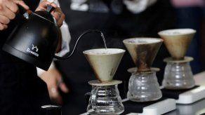 Crisis climática y COVID-19: ¿Está amenazada nuestra taza diaria de café?
