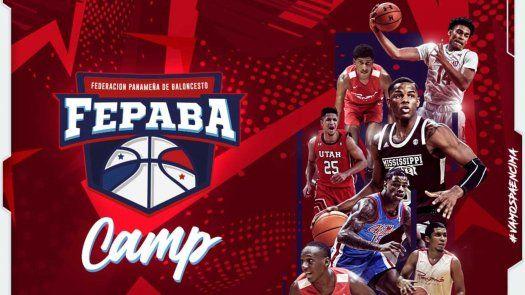 FEPABA reunirá a los mejores prospectos panameños en la Arena Roberto Durán.
