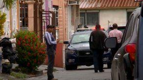MP confirma detención de supuesto asesino del abogado Grajales y la audiencia de Garantías