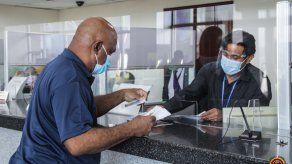 El acuerdo de la Contraloría con el MEF facilitará completar el trámite de las cuentas devengadas a la fecha.