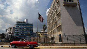 Investigadores achacan a neurotoxinas las lesiones de diplomáticos en Cuba