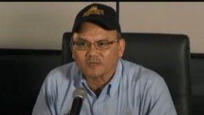 Tribunal valida acuerdo de pena y rebaja a 72 meses condena contra Carlos Ho González