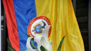 Colombia aprueba al matrimonio homosexual