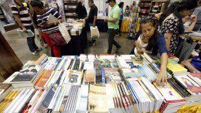 Crisis de Argentina y Brasil golpean a la industria editorial latinoamericana
