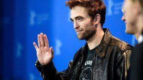 Robert Pattinson acompañará a Timothée Chalamet en la cinta The King