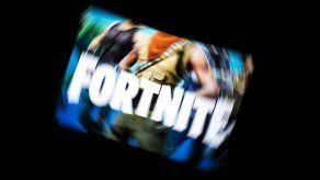 Fortnite es suspendido temporalmente y jugadores entran en pánico
