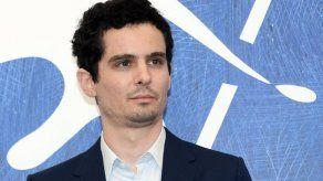 Damien Chazelle gana el premio del Sindicato de Directores por La La Land