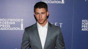 Nick Jonas se casaría con Demi Lovato