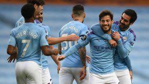 El TAS anunciará el lunes su decisión sobre el Manchester City