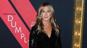 Las celebridades no renuncian a su rutina de belleza ni en cuarentena