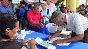 CSS anuncia ajustes para el pago de jubilados y pensionados por coronavirus