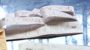 En Panamá ya se han emitido más de 17 millones de facturas electrónicas