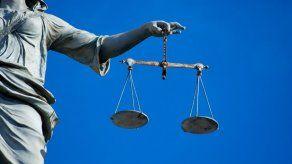 CNP expresa preocupación por abuso del sistema judicial para censura e intimidación