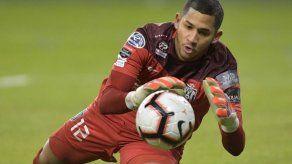 Liga Concacaf tendrá sorteo el 21 de septiembre; Tauro