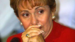 Moscoso informa que terminó relación laboral con trabajadora que se benefició de contratos de la AN