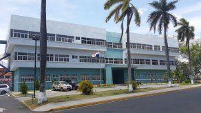Procuraduría: publicaciones sobre Pandeportes advierten delito