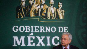 López Obrador ve exagerada reacción a su exigencia de disculpa por Conquista