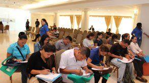 Oportunidades laborales en Panamá: estudios vs experiencia