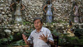 ELN acusa a gobierno colombiano de mala intención con Cuba