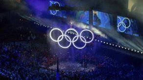 Senegal recibe sede de Juegos Olímpicos Juventud 2022