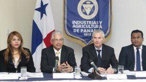 Informe refleja estadísticas de faltas administrativas registradas en el distrito de Panamá