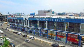 Evalúan iniciativas para salvar empresas y puestos de trabajo en la Zona Libre de Colón