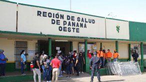 En Panamá Oeste unos 55 mil adultos mayores ya se han registrado para vacunarse contra el COVID-19