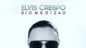 Crespo honra a Diomedes Díaz