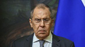 RUSSIAN FOREIGN MINISTRY PRESS S