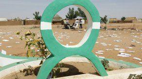 Oxfam cesa operaciones en 18 países