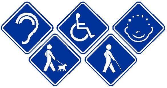 El mundo conmemora el Día Internacional de las Personas con Discapacidad