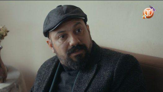 Cennet | Kayá no quiere a Selim cerca de su hija