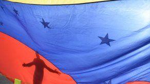 Gobierno reporta fuerte baja de criminalidad en Venezuela