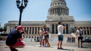 EEUU adopta nuevas reglas para facilitar exportaciones y más viajes a Cuba
