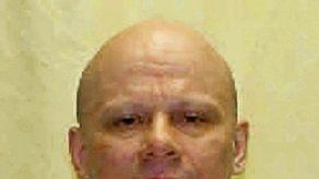 Ohio ejecuta a asesino convicto
