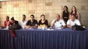 Laboratoristas presentan recurso contra decisión que revoca aumento salarial