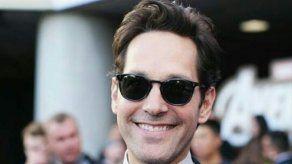 Paul Ruud participará en la nueva película de Ghostbusters