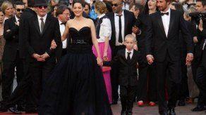 Cannes: Gran presencia latina en la Quincena de Realizadores