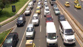 BID realizará evaluación del sistema de transporte en la capital