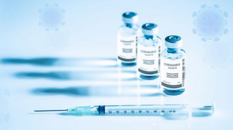 Las vacunas anticovid autorizadas o en curso en el mundo